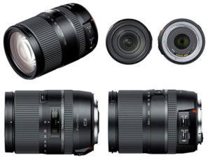 Tamron-16-300mm-F3.5-6.3-Di-II-VC-PZD-MACRO-lens1