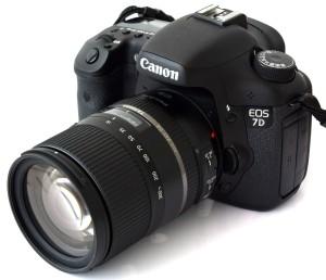 highres-Tamron-16-300mm-f-3-5-6-3-Di-II-VC-PZD-Macro-Canon-EOS-7D-1-Custom_1402141519