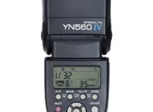 YN-560 IV