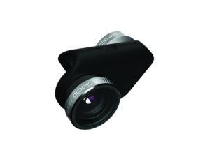 OlloClip 4-in-1 iPhone 6 Lens
