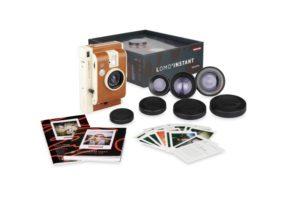 lomoinstant_sanremo_lens_kit_contents_1-2