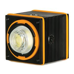 Bowens LED Light Cube