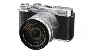 Fuji-X-A2-16-50mm-900-90