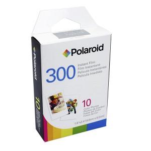 POP300FILM_polaroid_polaroid_300_instant_film_n_a