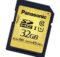 Panasonic RP-SDUB32GAK 32GB