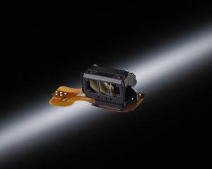 Nikon Multi-CAM3500DX2