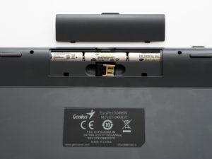 Genius EasyPen M406W