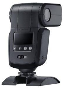 Samsung ED-SEF580