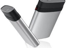 Silicon Power Armor A85
