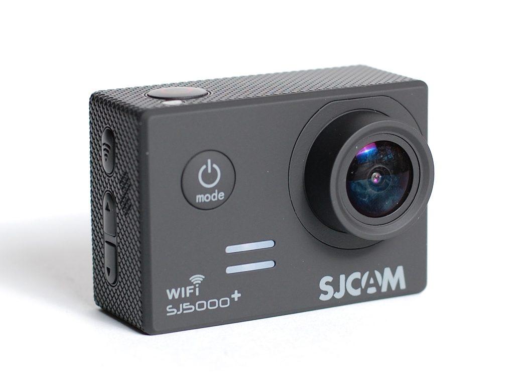 SJCAM SJ5000 Plus