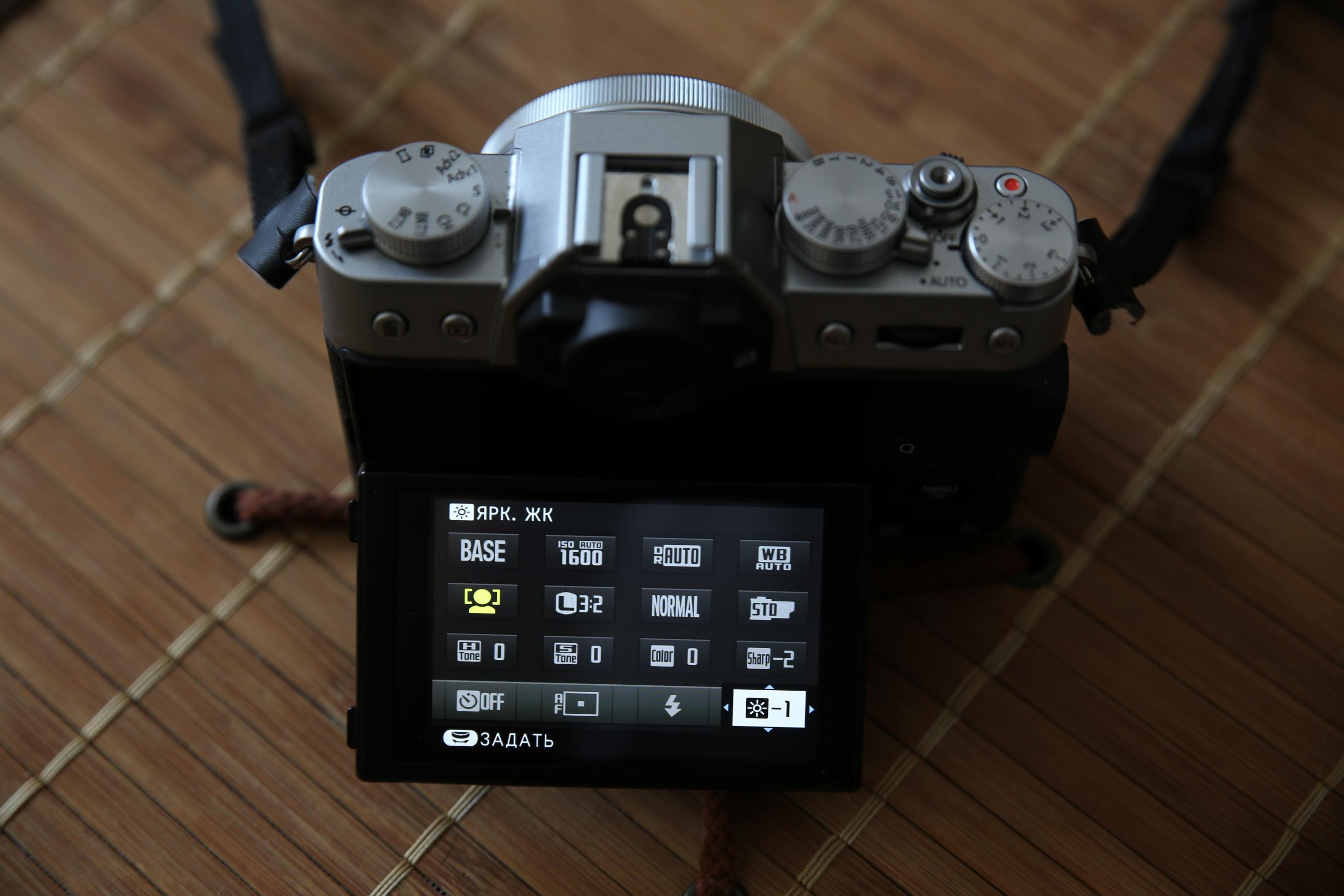 Звук фотоаппарата быстрый скачать