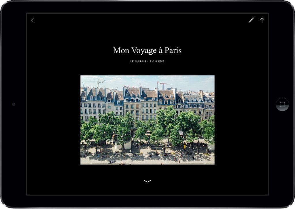 iPad-Journal@2x