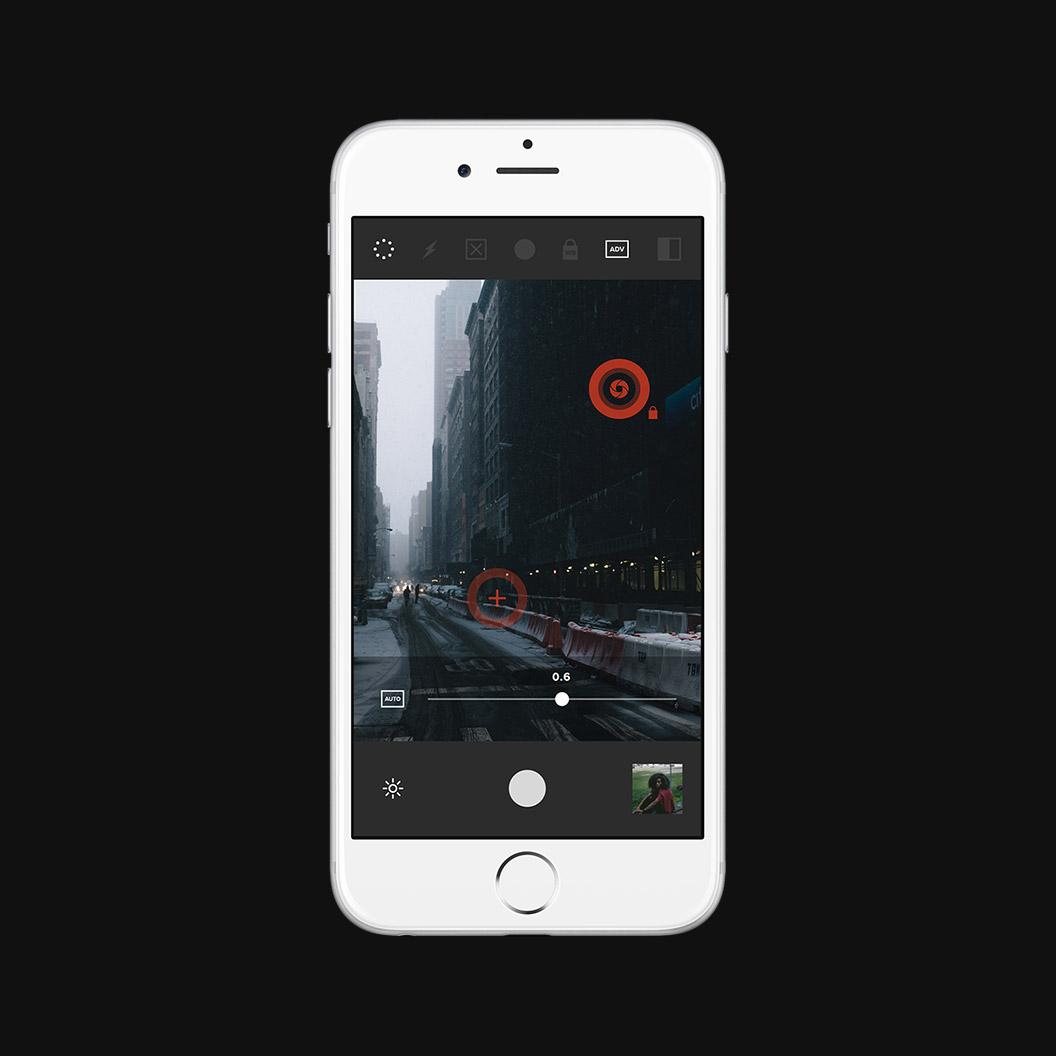 Приложения для камеры андроид скачать бесплатно