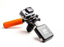 X-Steady Electro