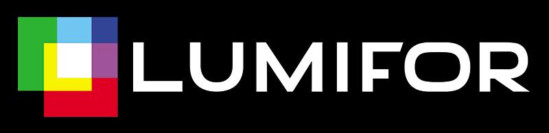 LUMIFOR Logo