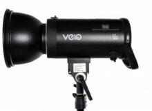 Lumifor VELO LV-500