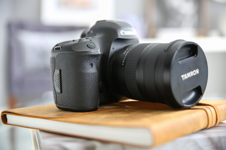 a037 Tamron17-35mm F/2.8-4 Di OSD