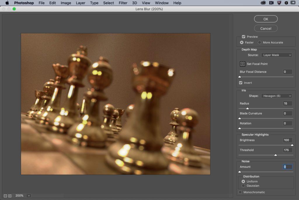 Adobe Photoshop CC 2020 (21.1.0)