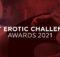 aec awards 2021